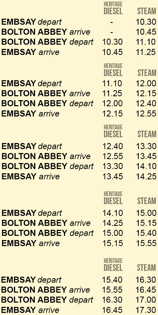 mobile-timetable-10-trains-diesel-v3-q10