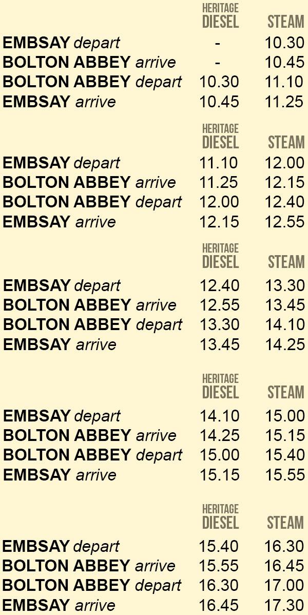 mobile-timetable-10-trains-diesel-v3-q10