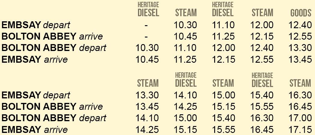timetable-10-trains-diesel-v3-q10