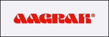 aagrah-border