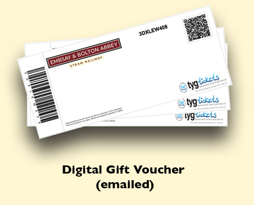 digital-gift-card