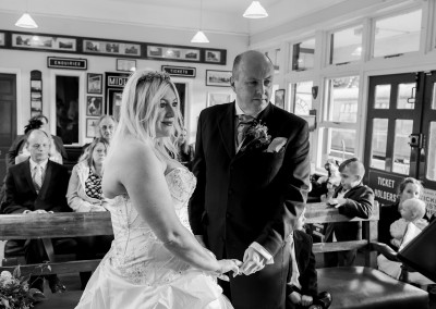 Bolton Abbey Railway Wedding (104)