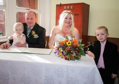 Bolton Abbey Railway Wedding (111)