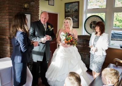 Bolton Abbey Railway Wedding (117)