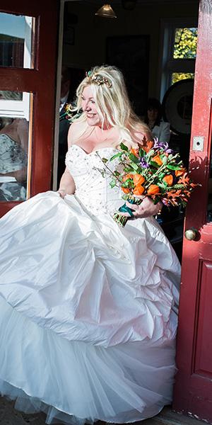 Bolton Abbey Railway Wedding (122)_300