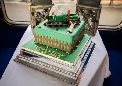 Bolton Abbey Railway Wedding (143)