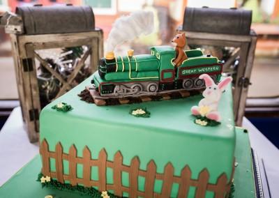 Bolton Abbey Railway Wedding (145)