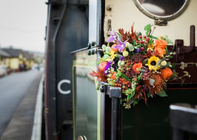Bolton Abbey Railway Wedding (158)
