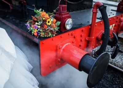 Bolton Abbey Railway Wedding (160)
