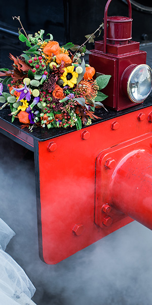 Bolton Abbey Railway Wedding (160)_300