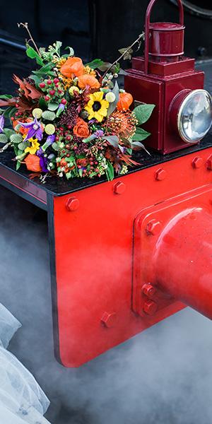 Bolton Abbey Railway Wedding (160)_300