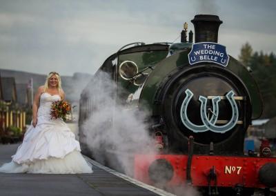 Bolton Abbey Railway Wedding (168)