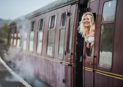 Bolton Abbey Railway Wedding (171)