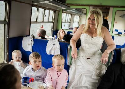 Bolton Abbey Railway Wedding (205)