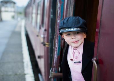 Bolton Abbey Railway Wedding (244)