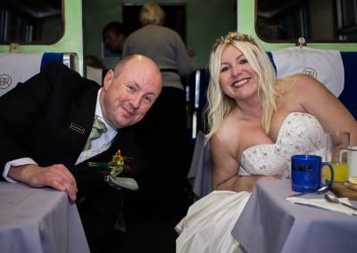 Bolton Abbey Railway Wedding (249)