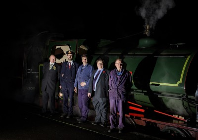 Bolton Abbey Railway Wedding (268)