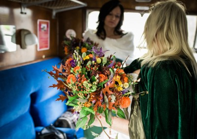 Bolton Abbey Railway Wedding (57)
