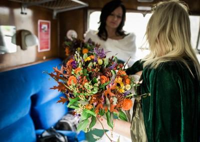 Bolton Abbey Railway Wedding (57)