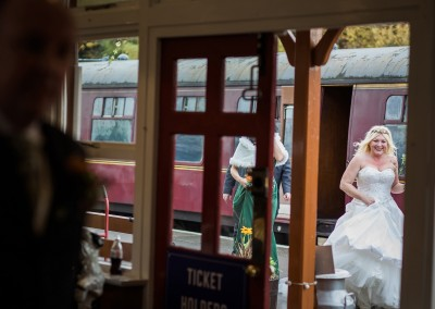 Bolton Abbey Railway Wedding (65)