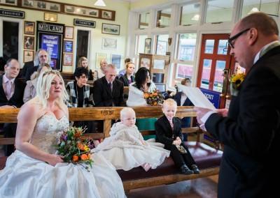 Bolton Abbey Railway Wedding (76)