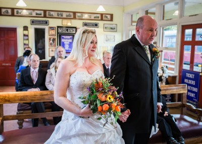 Bolton Abbey Railway Wedding (79)