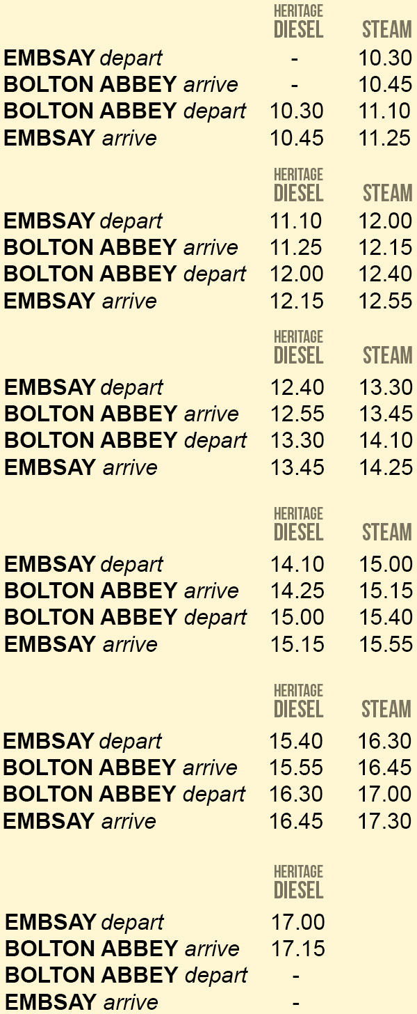 mobile-timetable-9-trains-diesel-v2-q10