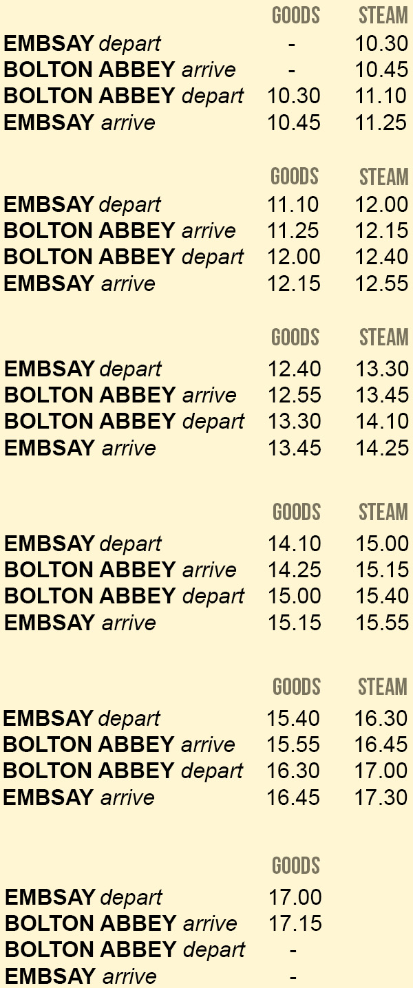 mobile-timetable-9-trains-goods-q10