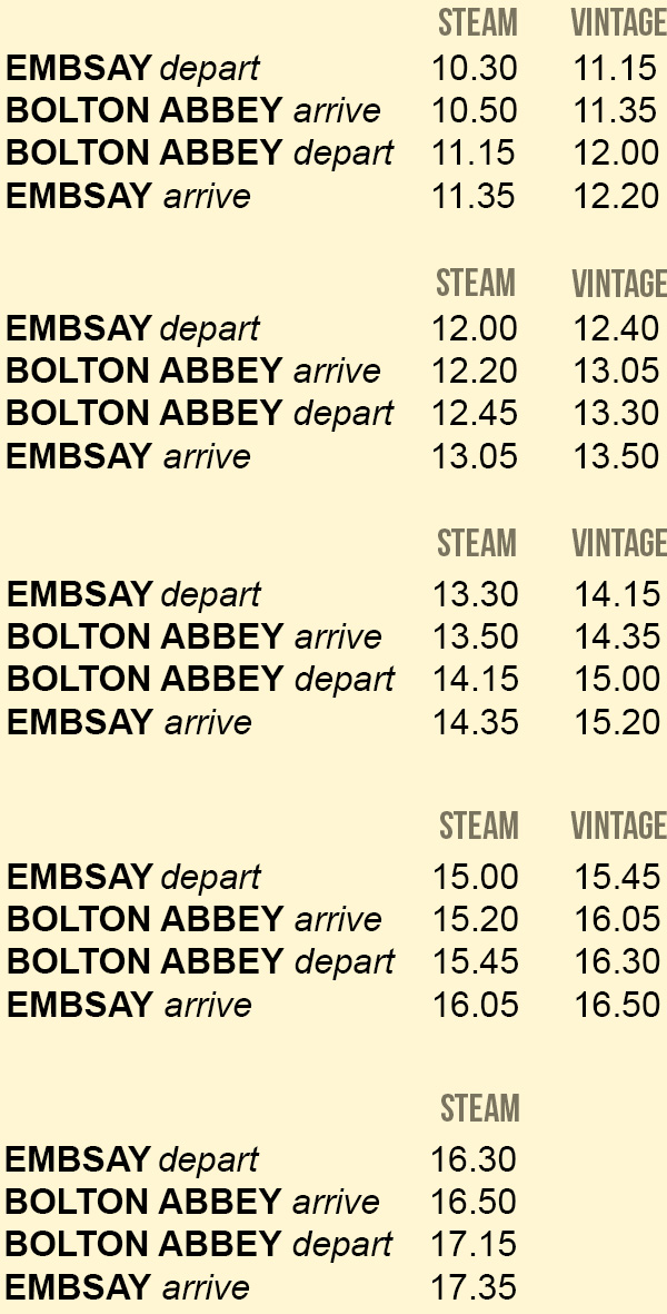 mobile-timetable-9-trains-vintage-q10