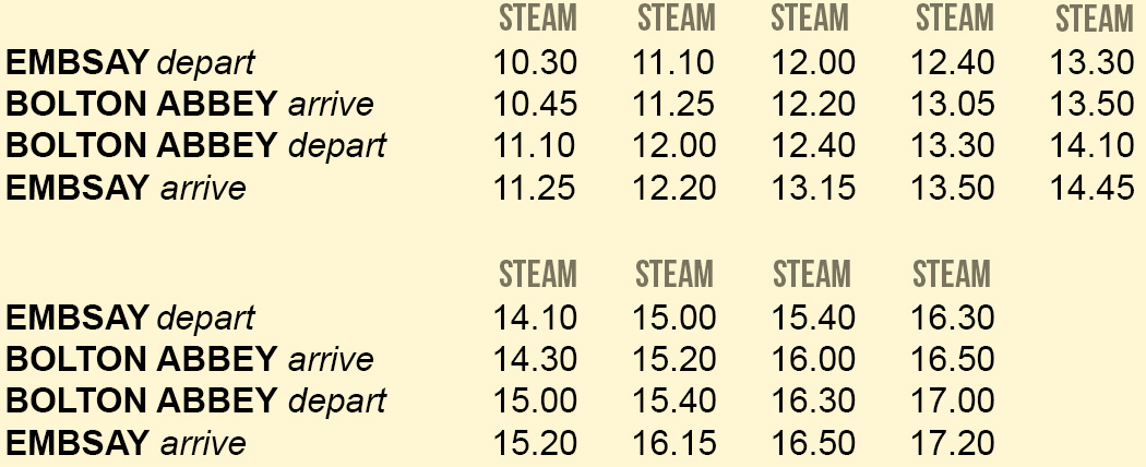 timetable-9-trains-q10