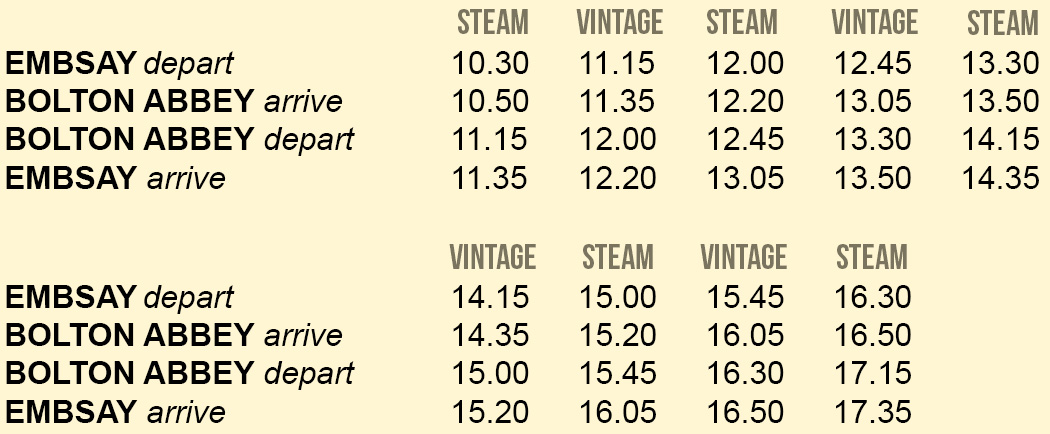 timetable-9-trains-vintage-q10