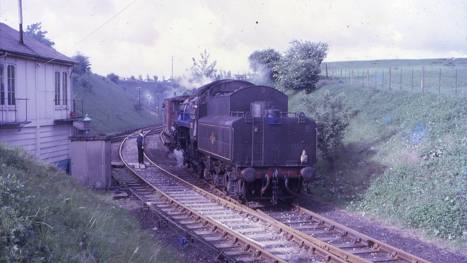 jw022-06061968