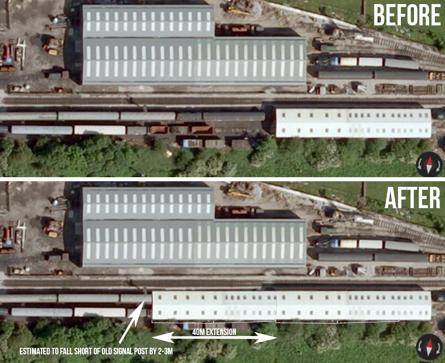 carriage-shed-40m-extension