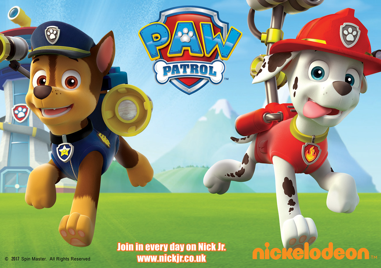 paw-patrol-poster-small-2017